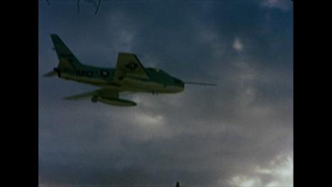 1957-Besitzt-Atomtest-Und-Flugzeuge-02