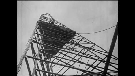 Archiv-Clip-Von-Trinity-Press-Atombomben-Inspektionstour-Film-04