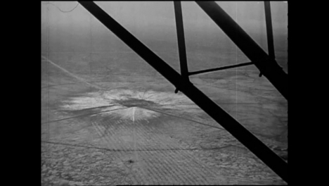 Archive-Clip-of-Trinity-Press-Atomic-Bomb-Inspection-Tour-Film-06