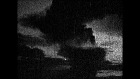 Imágenes-Amateur-De-1945-De-La-Prueba-Atómica-Trinity-02