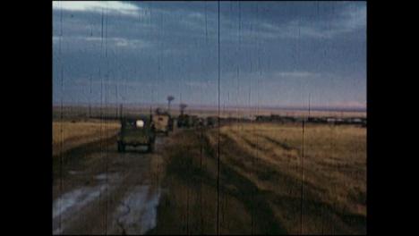1945-Trinity-Encuesta-Posterior-A-La-Detonación-Y-Recolección-De-Muestras-002