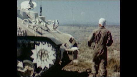 1945-Trinity-Encuesta-Posterior-A-La-Detonación-Y-Recolección-De-Muestras-008