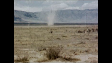 1945-Trinity-Post-Detonation-Survey-and-Sample-Collection-010