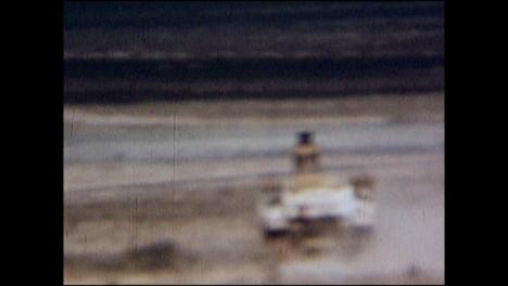 Encuesta-Posterior-A-La-Detonación-Trinity-De-1945-Y-Recolección-De-Muestras-012