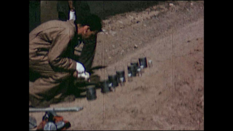 1945-Trinity-Post-Detonation-Survey-and-Sample-Collection-026