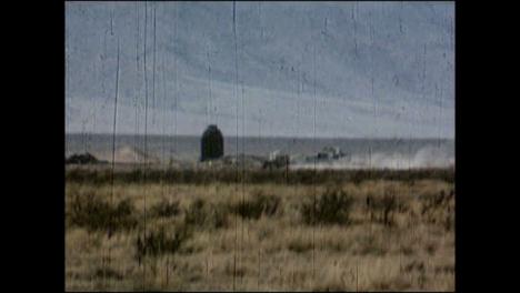 Encuesta-Posterior-A-La-Detonación-Trinity-De-1945-Y-Recolección-De-Muestras-027
