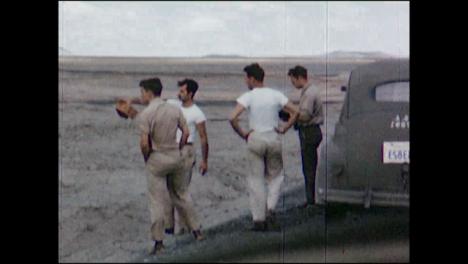 Encuesta-Posterior-A-La-Detonación-Trinity-De-1945-Y-Recolección-De-Muestras-030