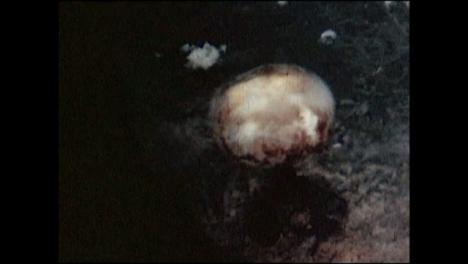 1945-Explosión-De-La-Bomba-Atómica-De-Nagasaki-02