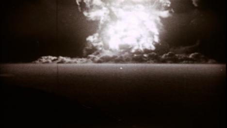 Prueba-De-Bomba-Nuclear-De-Perro-De-Invernadero-De-1951