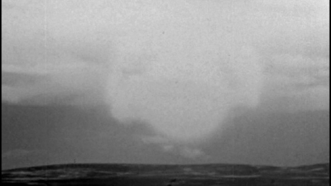 Archive-Clip-of-Tsar-Atomic-Bomb-Fireball-
