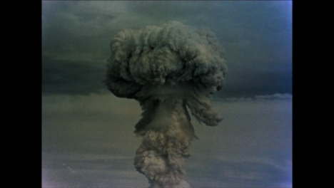 1951-George-Thermonuclear-Test-During-Operation-Greenhouse-02