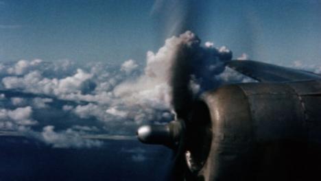 1946-Baker-Atombombe-Während-Der-Operation-Kreuzung-Am-Bikini-Atoll-003