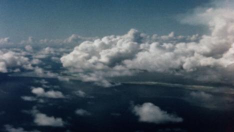 1946-Baker-Atomic-Bomb-During-Operation-Crossroads-at-Bikini-Atoll-015