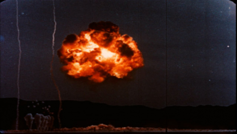 1951-Baker-Atomic-Bomb-During-Operation-Buster-Jungle-
