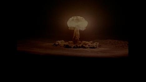 1957-Hood-Atomic-Bomb-Blast-During-Operation-Plumbbob-01