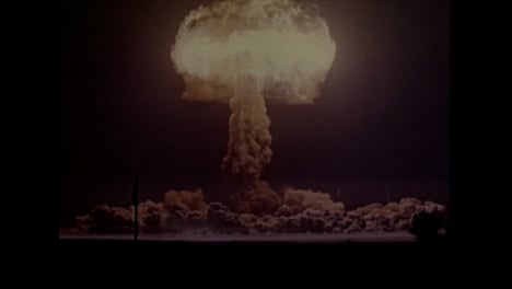 1957-Hood-Atomic-Bomb-Blast-During-Operation-Plumbbob-02