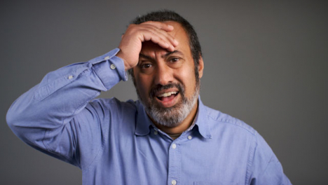 Annoyed-Middle-Aged-Man-Shouting-Portrait