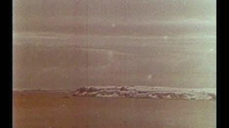 Archiv-Clip-Des-Atombomben-Detonationstests-Aus-Der-Mitte-Des-20-Jahrhunderts-10