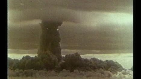 Archive-Clip-of-Mid-20th-Century-Nuclear-Bomb-Detonation-Test-13