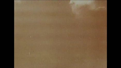 Archive-Clip-of-Soviet-Hydrogen-Bomb-Detonation-