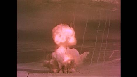 Archivclip-Des-Ersten-Amerikanischen-Atombombentests