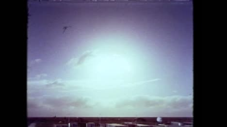 Archive-Clip-of-American-Hydrogen-Bomb-Detonation-During-Operation-Dominic