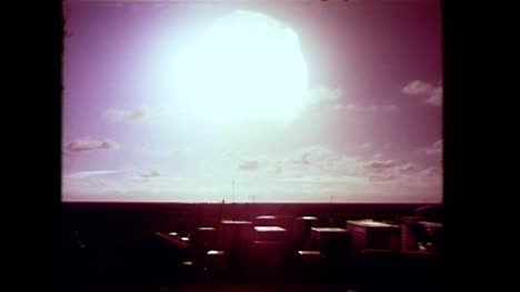 Archive-Clip-of-American-Nuclear-Bomb-Detonation-During-Operation-Dominic-01