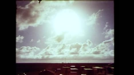 Archive-Clip-of-American-Nuclear-Bomb-Detonation-During-Operation-Dominic-02