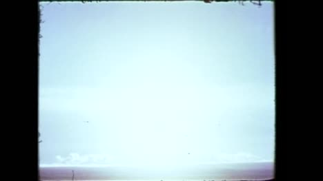 Archive-Clip-of-Atomic-Bomb-Detonation-During-Operation-Plumbbob-01