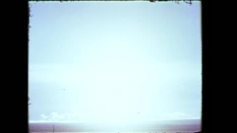Archivclip-Der-Detonation-Einer-Atombombe-Während-Des-Betriebs-Plumbbob-01