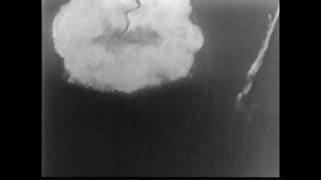 Archive-Clip-of-First-Soviet-High-Altitude-Atomic-Detonation-01