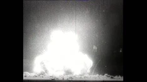 1949-First-Soviet-Atomic-Test-Detonation
