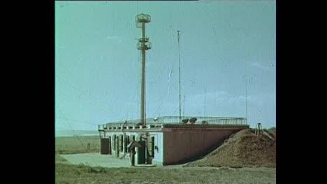 1956-Torre-De-Control-De-Pruebas-Nucleares-Soviéticas