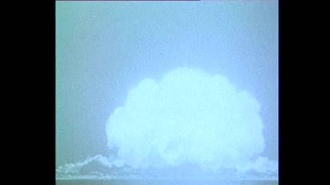 1956-Soviet-Atomic-Bomb-Blast