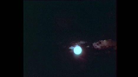 1956-Sowjetischer-Erfolgloser-Atombombenanschlag