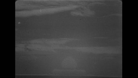 1951-Soviet-Atomic-Bomb-Detonation-Test