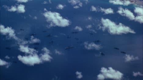 1946-American-Underwater-Atomic-Bomb-Test-03