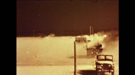 1950s-Effects-of-Nuclear-Testing-In-Nevada-03