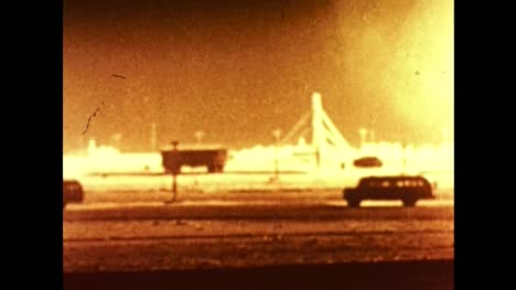 1950s-Effects-of-Nuclear-Testing-In-Nevada-04