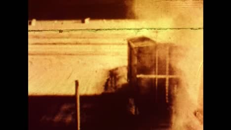 Efectos-De-Los-Ensayos-Nucleares-En-La-Década-De-1950-En-Nevada-05