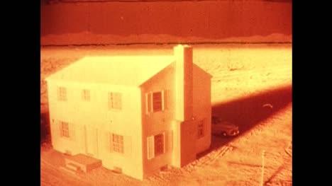 50er-Jahre-Auswirkungen-Der-Atomtests-In-Nevada-09