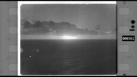 Clip-De-Archivo-Del-Castillo-Atómico-Bravo-Bomba-Explosión-01