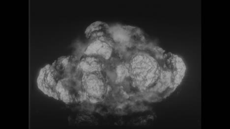 Archive-Clip-of-Nuclear-Bomb-Explosion-06
