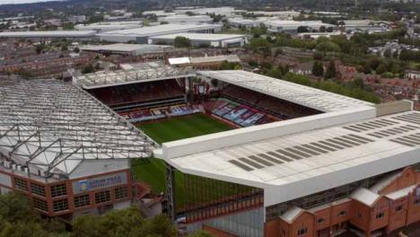 Drone-Shot-Orbiting-Villa-Park-Stadium-01