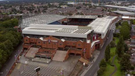 Drone-Shot-Orbiting-Villa-Park-Stadium-02