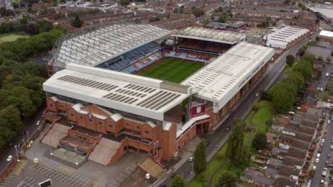 Rising-Drone-Shot-Over-Villa-Park-Stadium