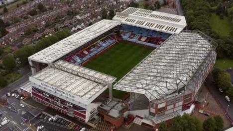 Drone-Shot-Orbiting-Around-Villa-Park-Football-Stadium