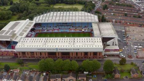 Drone-Shot-Pulling-Away-from-Villa-Park-Stadium