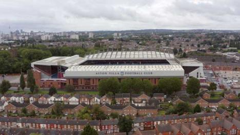 Drone-Shot-Pulling-Away-from-Villa-Park-Football-Stadium