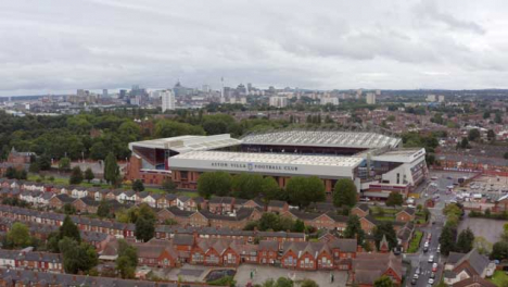 Drone-Shot-Orbiting-Villa-Park-Football-Ground